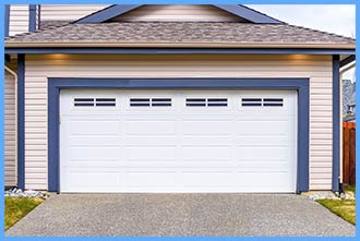 Golden Garage Door Service Los Angeles, CA 323-800-2317